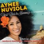 Aymee Nuviola - El Ratón