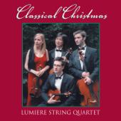 [Download] Symphony No. 9 in D Minor, Op. 125