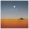Crave You (feat. Giselle) - Flight Facilities