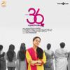 36 Vayadhinile     songs