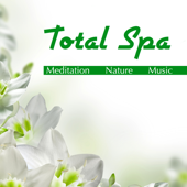 Total Spa: Meditation Nature Music for Sleep Relaxation and Massage