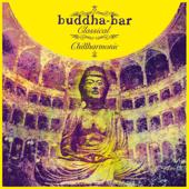 Buddha Bar Classical: Chillharmonic
