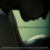 Sleeping Music Soft Sleep