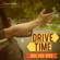 Drive Time: Indipop Hits - Various Artists