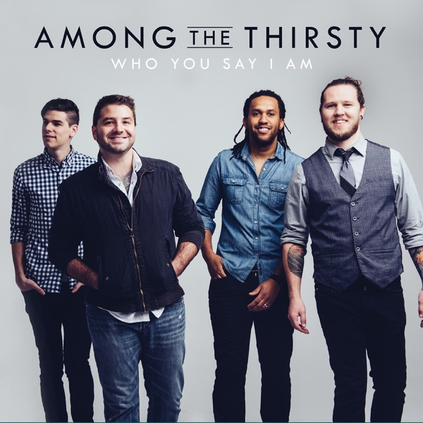 Among The Thirsty - Completely