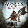 Assassin's Creed IV Black Flag (Original Game Soundtrack), Brian Tyler