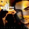 Loving You - Single, Pitt Leffer