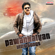 Pawan Kalyan Intro Songs - Various Artists