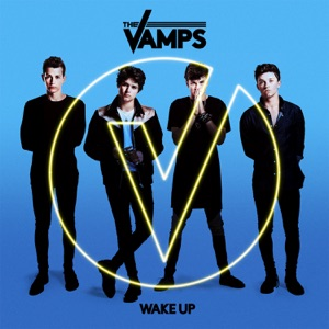 Wake Up (Deluxe) Mp3 Download