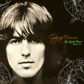 George Harrison - I Dig Love (2001 Digital Remaster)