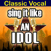 Sentimental Live (Made Famous By Kenny G) [Karaoke Version]