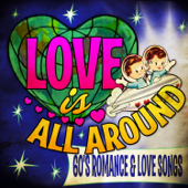 Love Is All Around (Re-Recorded)