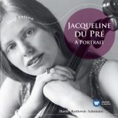 Jacqueline du Pré/English Chamber Orchestra/Daniel Barenboim - Cello Concerto No. 1 in C, Hob. VIIb:1 (1987 - Remaster): I. Moderato - Cadenza