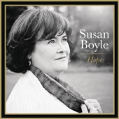 Susan Boyle - Will the Circle be Unbroken