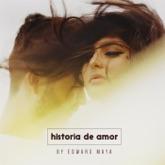 Historia De Amor - EP