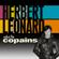 Herbert Léonard - Salut les copains