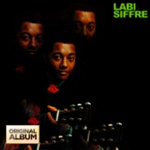 Labi Siffre - A Little More Line