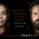 Forever Young (From NBC's Parenthood) - Rhiannon Giddens & Iron & Wine