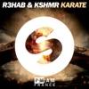 R3HAB & KSHMR