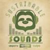 Radio Citizen - Summer Days (feat. Bajka) ilustración