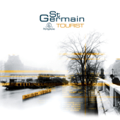 Sure Thing - St Germain