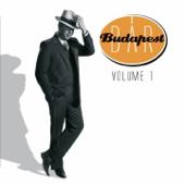 Budapest Bár, Vol. 1