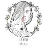 Ira Wolf - Fickle Heart