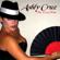 My Tango Baby (feat. Klan Ashé) [Tangotón Remix] - Ashly Cruz