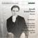 Elf neue Bagatellen op.119 - 1. Allegretto - Jacob Leuschner