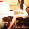 Love In My Song - Jason Le