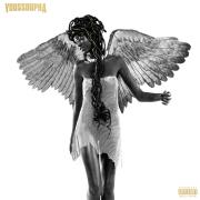 NGRTD - Youssoupha