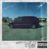 Swimming Pools (Drank) [Black Hippy Remix] - Single, Kendrick Lamar