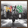 Paper Trail$ - Joey Bada$$