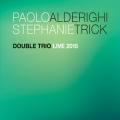 Double Trio Live 2015