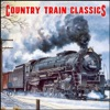 Country Train Classics