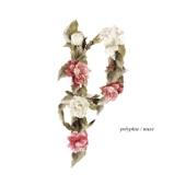Polyphia - Baditude (feat. Mario Caramena & Erick Hansel)
