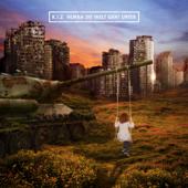 Hurra die Welt geht unter (feat. Henning May) прослушать и cкачать в mp3-формате