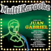Canta Como Juan Gabriel