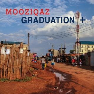 Mooziqaz on Apple Music