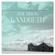 Let It Lie - The Bros. Landreth