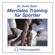 Arnd Stein - Mentales Training für Sportler. Tiefensuggestion