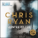 Chris Ryan - Hunter-Killer: Danny Black, Book 2 (Unabridged)