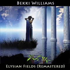 Elysian Fields (Remastered)