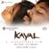 Kayal (Original Motion Picture Soundtrack) - D. Imman