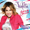 Violetta - Gira Mi Canción (Music from the TV Series) - Various Artists