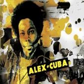 Alex Cuba - Amar