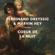 Cœur de la nuit (Worakls Remix) - Ferdinand Dreyssig & Marvin Hey