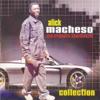 Alick Macheso & Orchestra Mberikwazvo - Shedia artwork