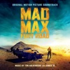 Mad Max Fury Road Original Motion Picture Soundtrack Deluxe Version
