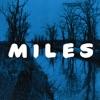 Miles: The New Miles Davis Quintet ジャケット写真